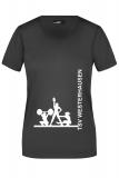 T-shirt TSV- Fit
