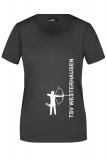 T-shirt TSV- Bogensport