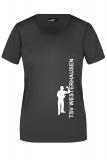 T-shirt TSV- Dart