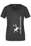 T-shirt TSV- Fußball