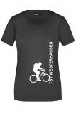 T-shirt TSV- Mountainbike