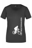T-shirt TSV- Radgruppe