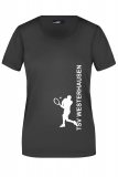 T-shirt TSV- Tennis