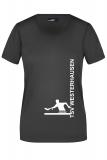 T-shirt TSV- Tischtennis