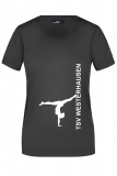 T-shirt TSV- Turnen
