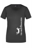 T-shirt TSV- Volleyball