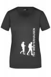 T-shirt TSV- Wandern