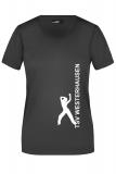 T-shirt TSV- Zumba