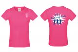 T-Shirt TSV Dancing Kids