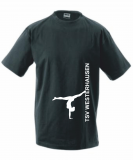 T-Shirt TSV Turnen