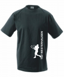 T-Shirt TSV Tennis