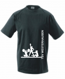 T-Shirt TSV - Fit