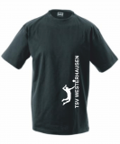 T-Shirt TSV Volleyball