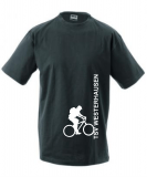 T-Shirt TSV Mountainbike
